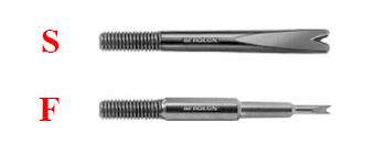 Bergeon 6767 Spring Bar Tool Review 04